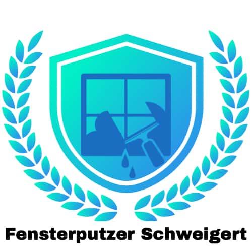 Fensterputzer Gelsenkirchen - Essen